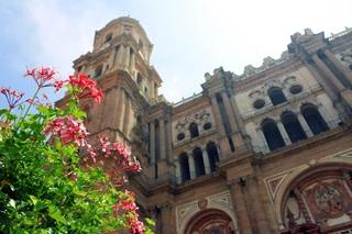 Málaga y Sevilla para extranjeros 6 días
