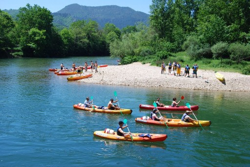 Viaje de estudios primaria Asturias