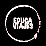 viajes educativos desde Malaga