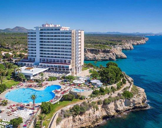 Mallorca para estudiantes 5 días